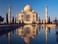 Heritage India cheapest air fare in india