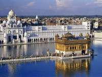 Religious cheapest air fare in india